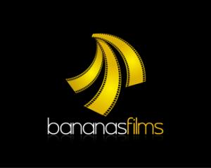 Banana Films