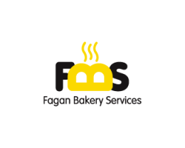 Fagan Bakery