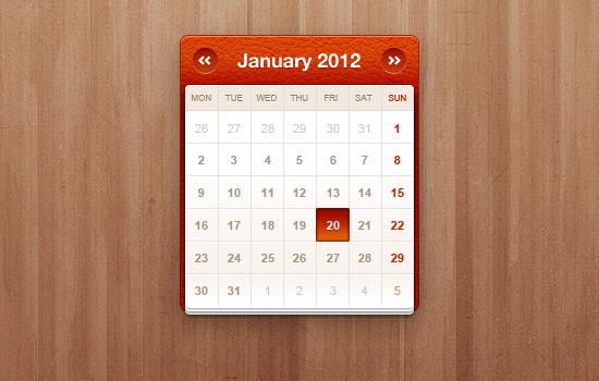 Time tracker for freelancer