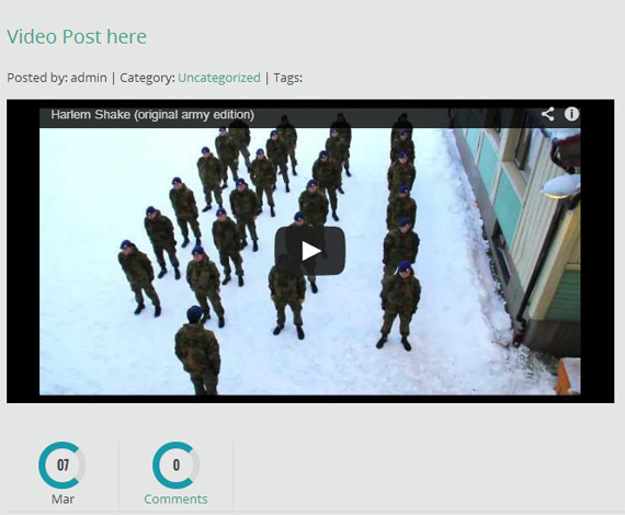 content-video.php-example