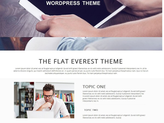 Everest-Pro-Theme-600x600
