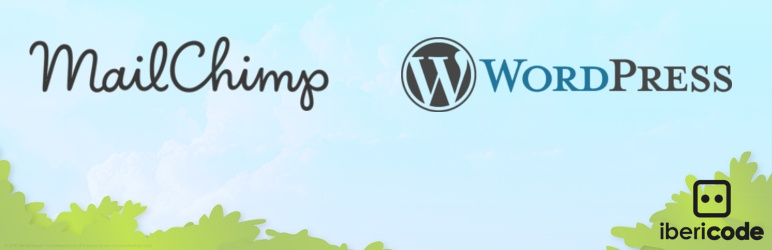 MailChimp-For-WordPress