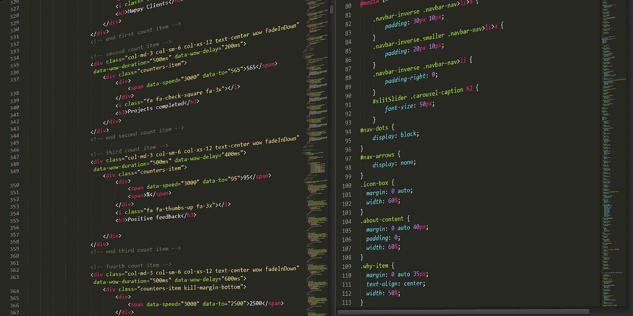 Best CSS tricks every designer should know
