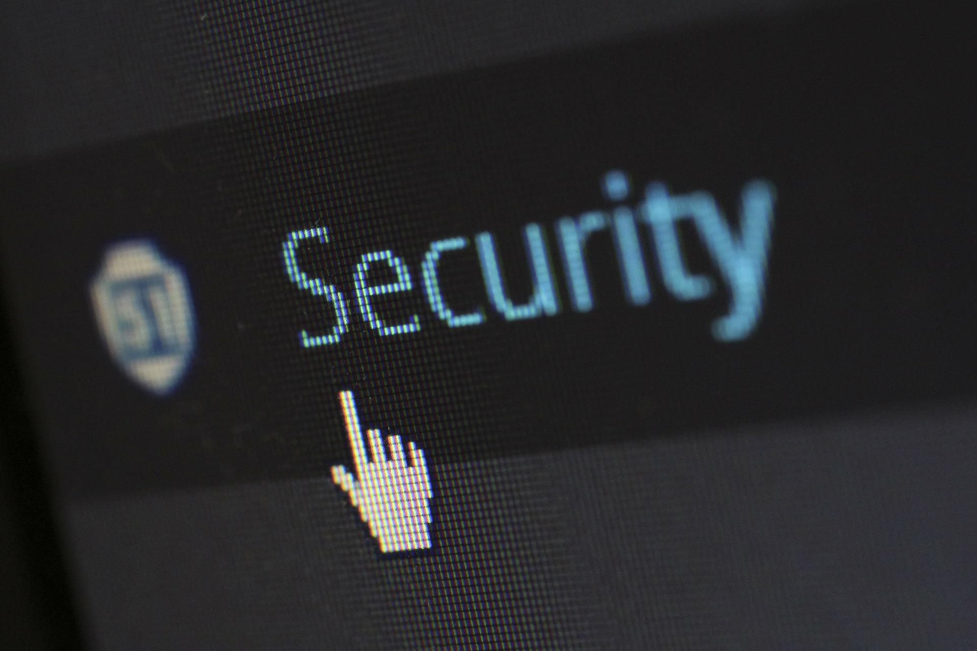 security-of-wordpress-site