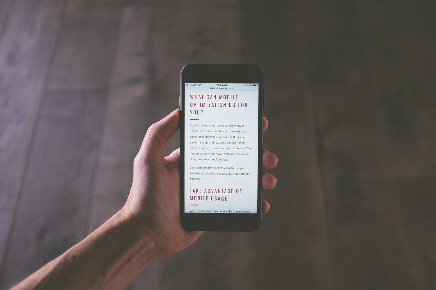 6-Proven-Ways-To-Optimize-Checkout-For-Mobile-Users
