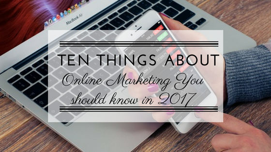 ten-things-about-Online-Marketing