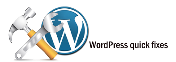 WordPress Quick Fix: Redirect certain user role to homepage on login