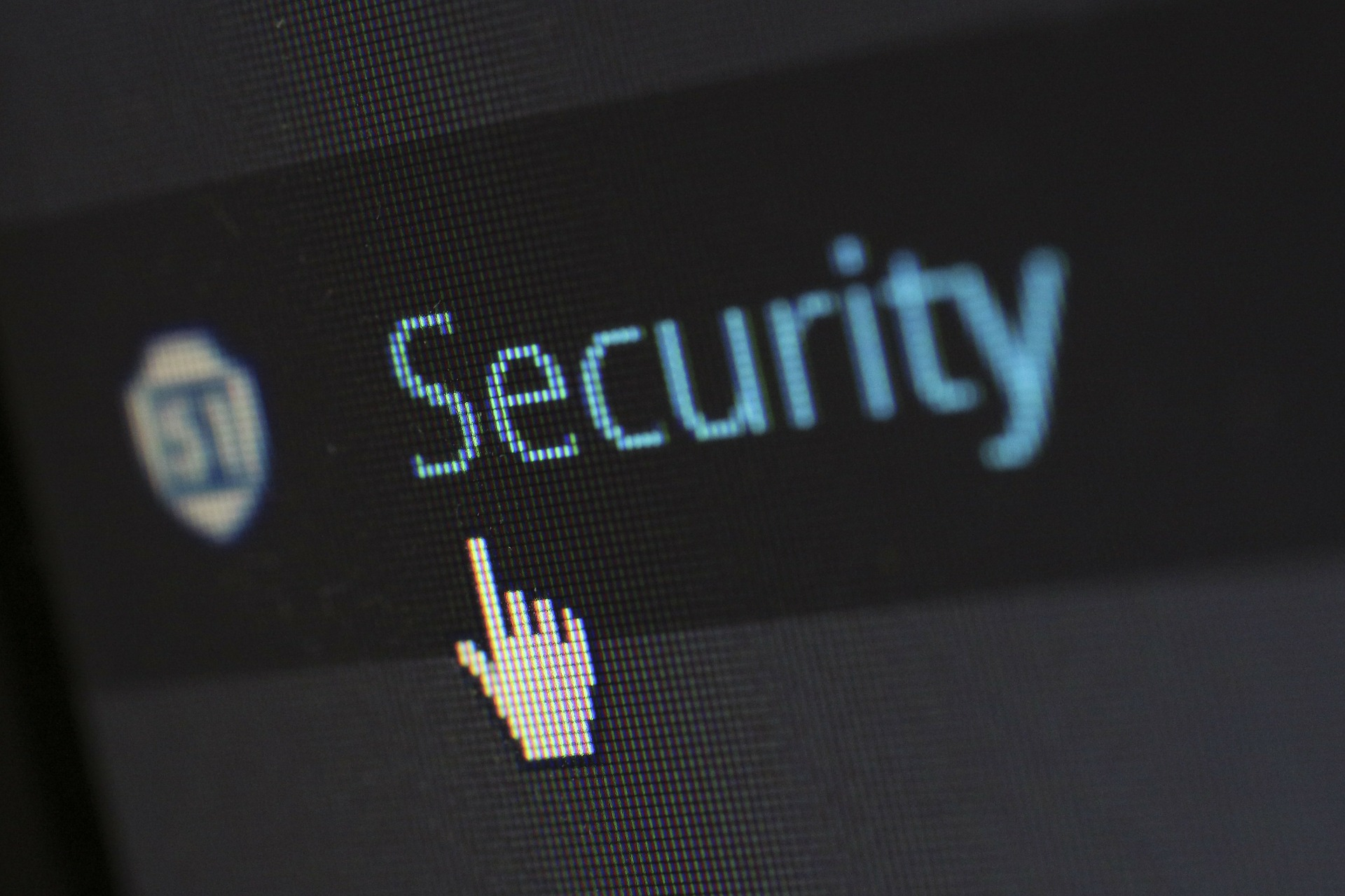 security-of-wordpress-site