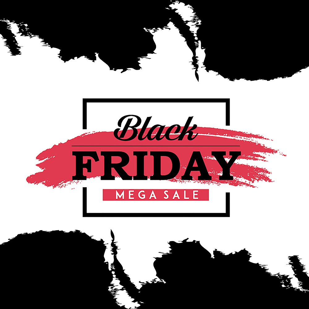 Black Friday and Cyber Monday, WordPress Black Friday and Cyber Monday Deals