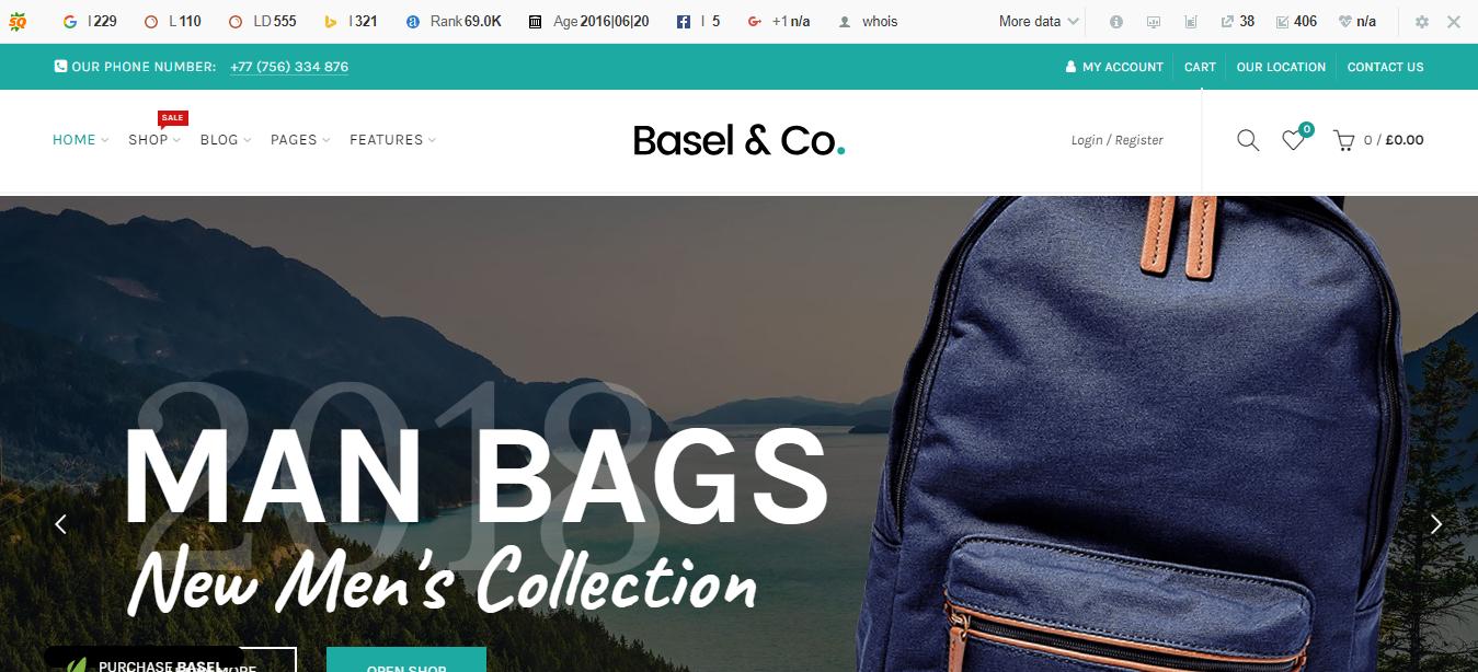 Basel-premium-best-WordPress-WooCommerce-eCommerce-themes-CodePixelz