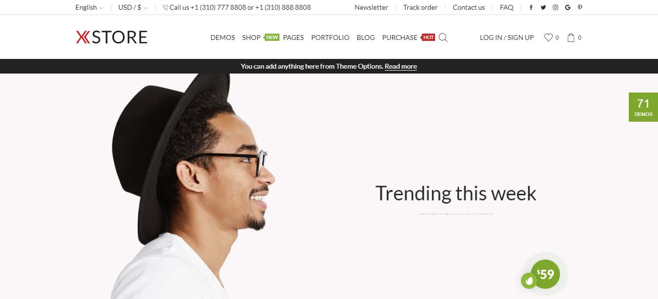 XStore-Best-premium-WooCommerce-WordPress-themes-CodePixelz