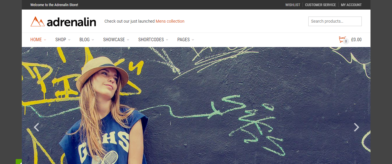 Adrenalin-best-premium-WooCommerce-eCommerce-WordPress-themes-CodePixelz
