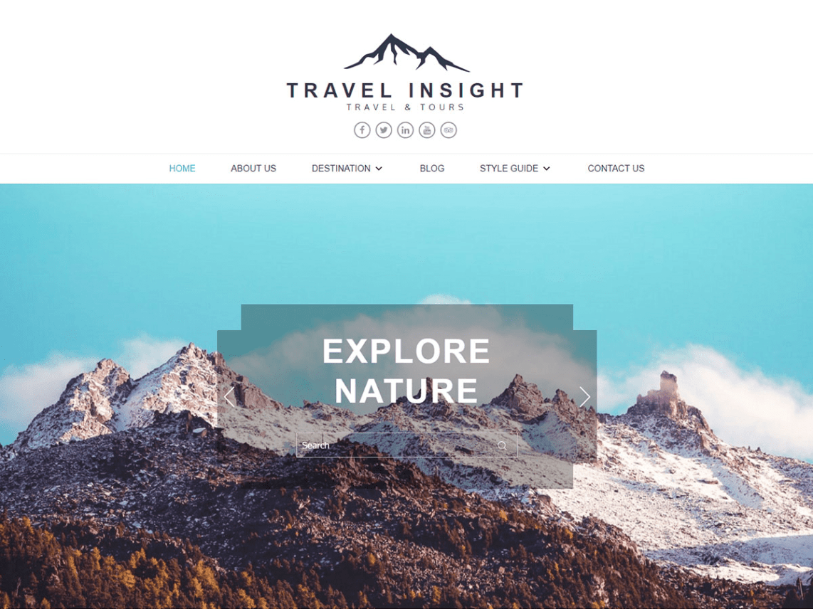 TravelInsight-Best-Free-Responsive-Travel-WordPress-Themes-CodePixelz