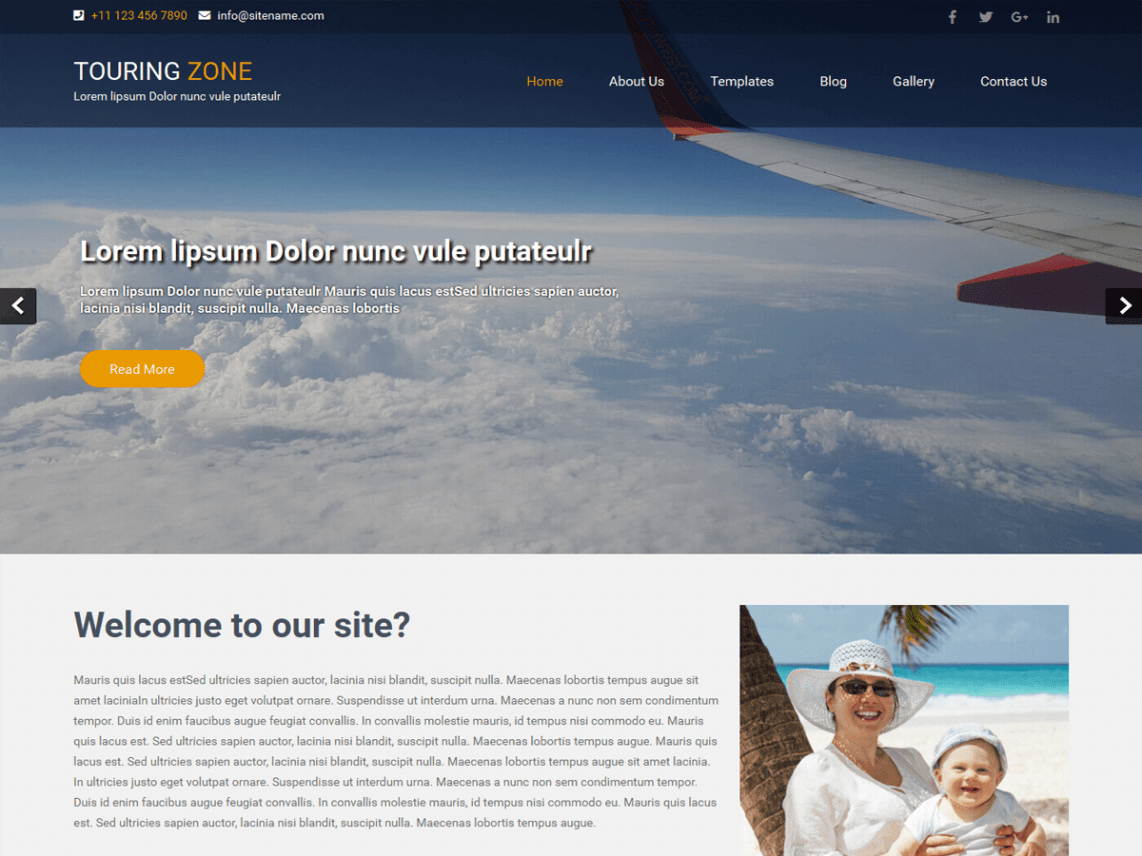 TouringZone-Best-Free-Responsive-Travel-WordPress-Themes-CodePixelz