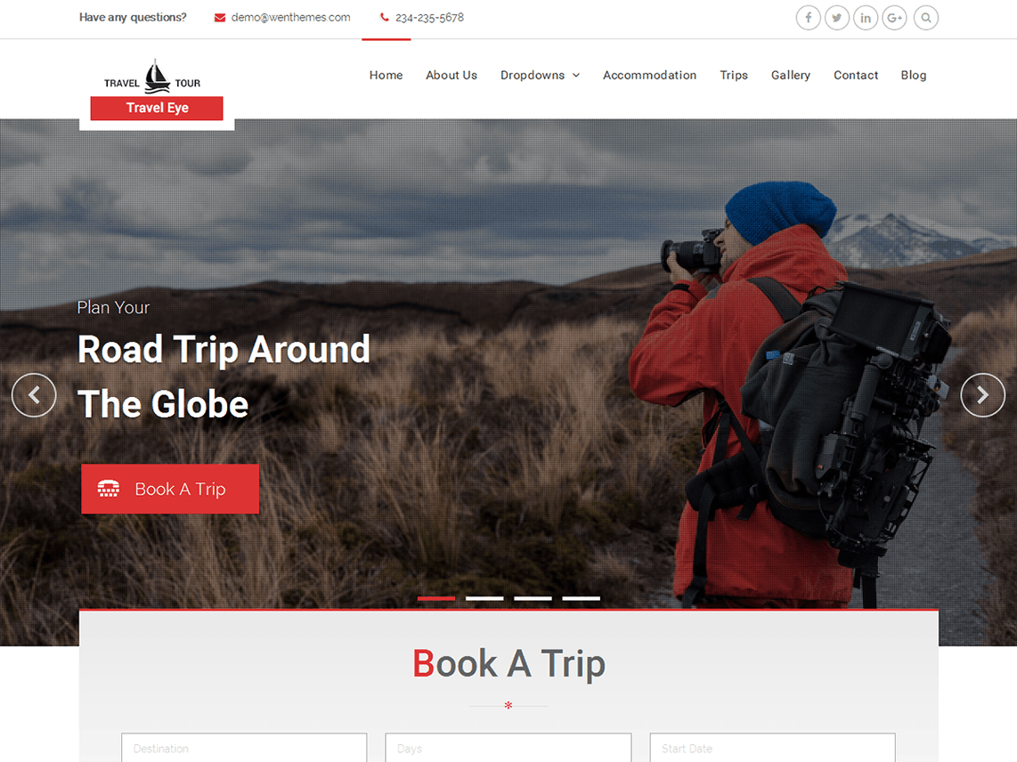 TravelEye-Best-Free-Responsive-Travel-WordPress-Themes-CodePixelz