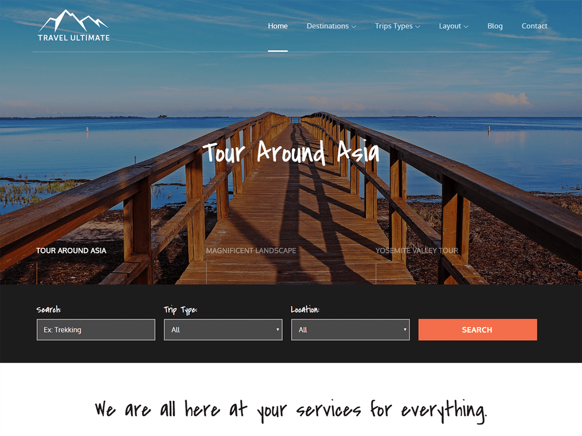 TravelUltimate-free-responsive-travel-WordPress-theme-CodePixelz