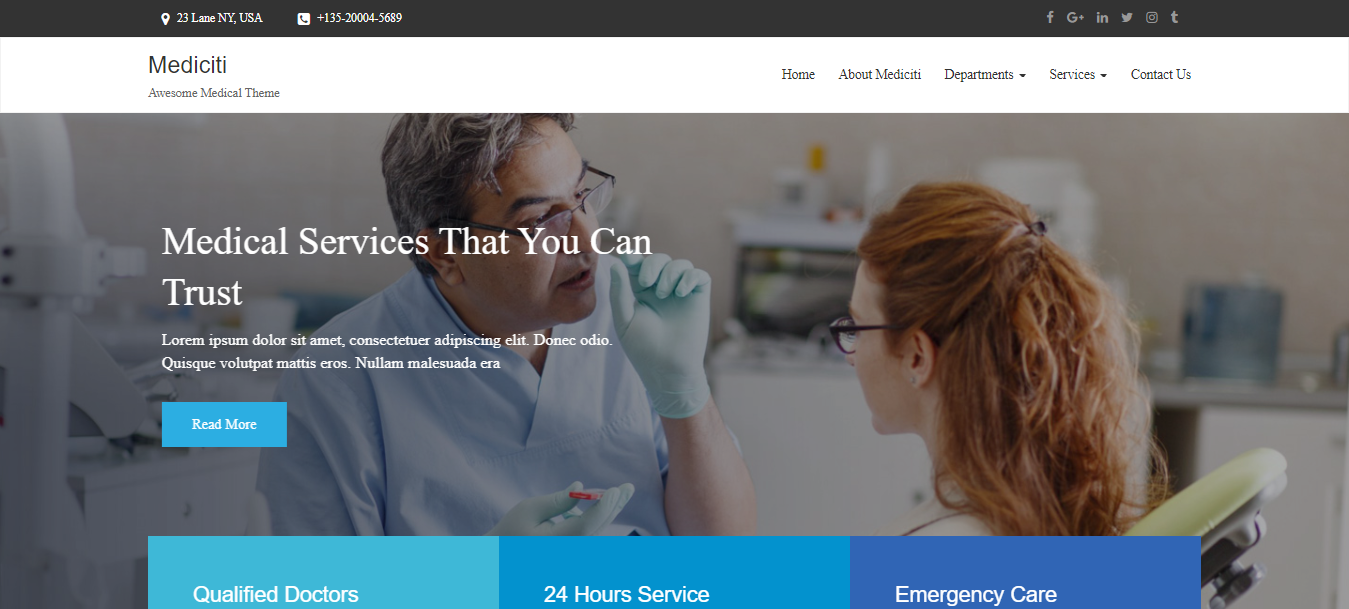 MedicitiLite-best-free-best-medical-health-welllness-WordPress-themes-CodePixelz