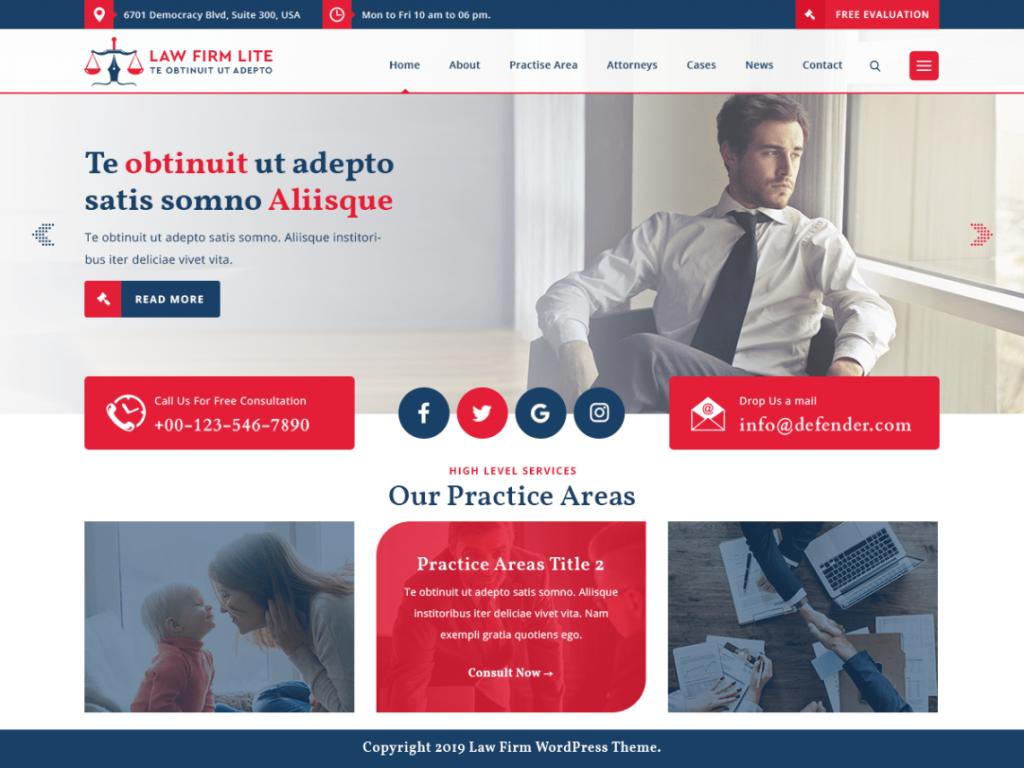 Law-Firm-Lite-free-lawyer-WordPress-themes-Code-Pixelz-Media