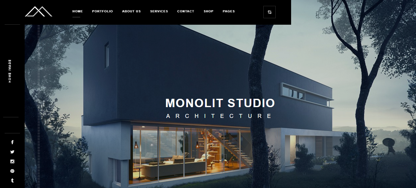 Monolit-premium-construction-companies-WordPress-themes-CodePixelz