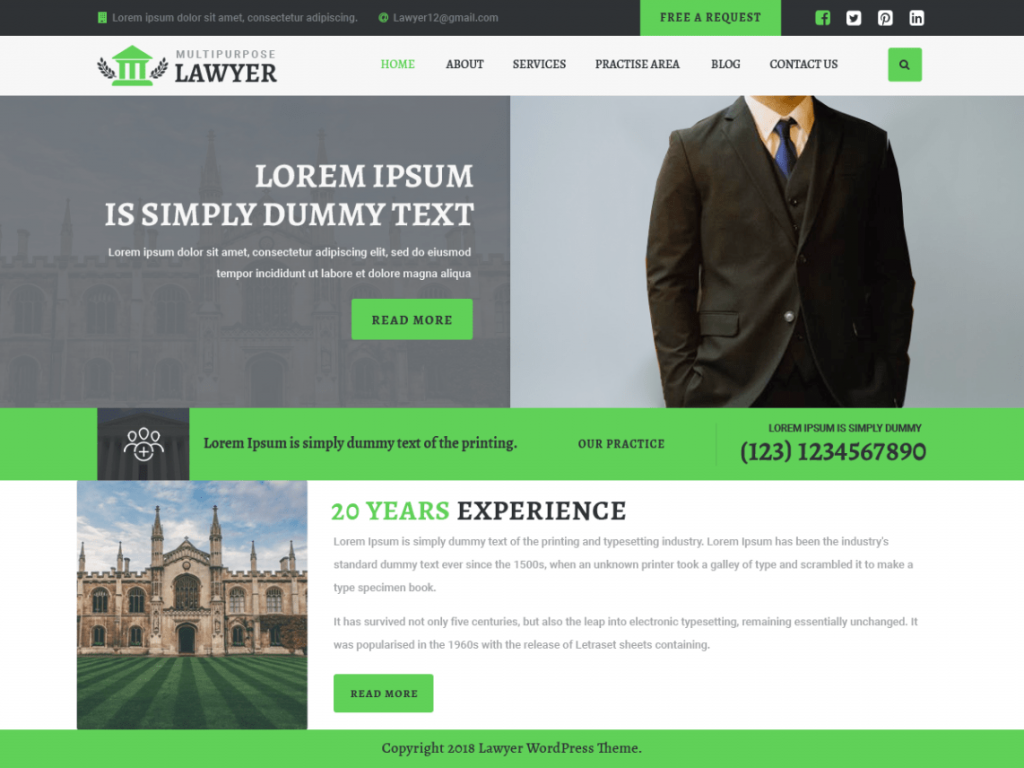 Multipurpose-Lawyer-Code-Pixelz-Media