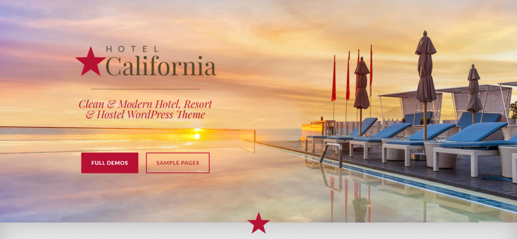 HotelCalifornia-premium-best-top-hotel-WordPress-themes-CodePixelz