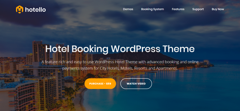 Premium-Hotel-Booking-WordPress-Theme-Hotello-CodePixelz