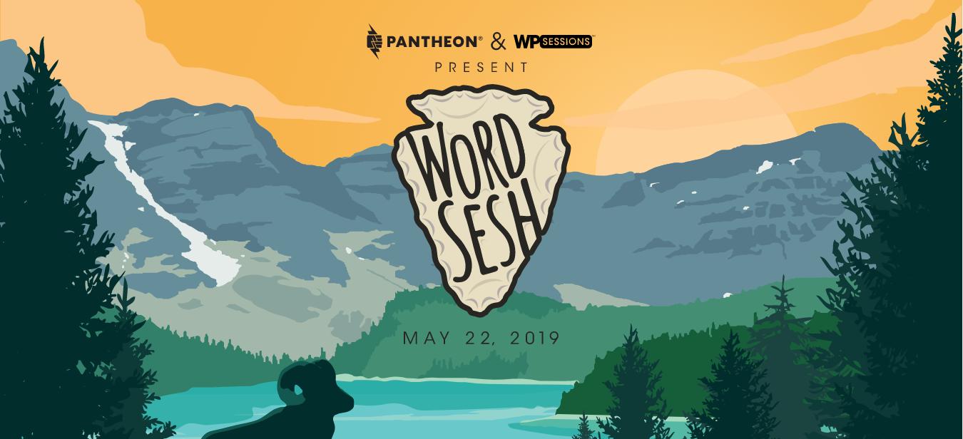 WordSesh