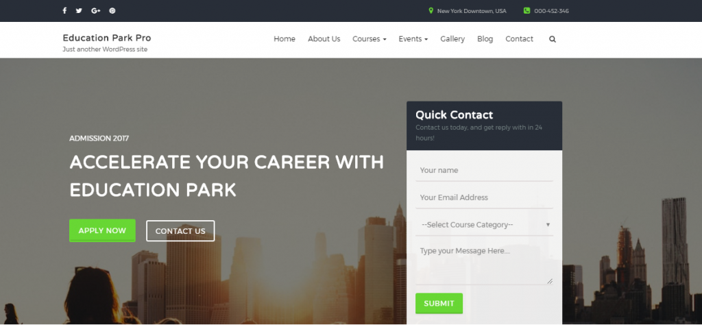 Education-Park-tp-best-premium-education-WordPress-themes-CodePixelz