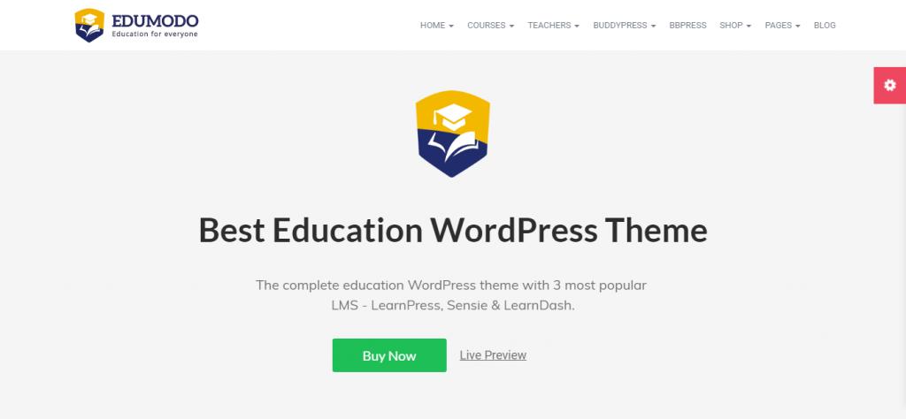 Edumodo-education-WordPress-premium-theme-Code-Pixelz-Media