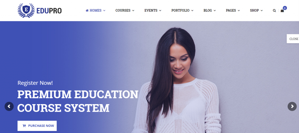 Edupro-eduaction-WordPress-theme-Code-Pixelz-Media