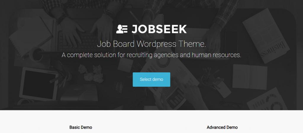 Jobseek-premium-job-manager-WordPress-theme-Code-Pixelz-Media