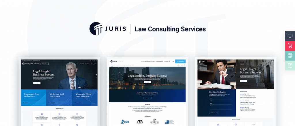 Juris-premium-lawyer-WordPress-theme-CodePixelz
