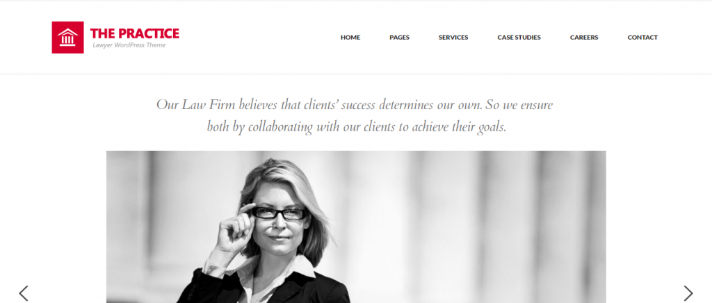 The-Practice-Lawyer-WordPress-theme-Code-Pixelz-Media
