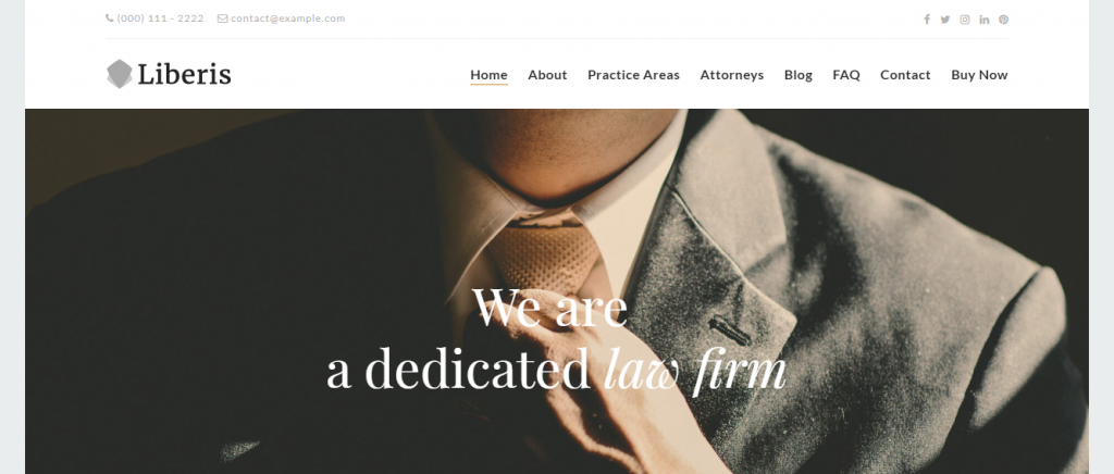 Lebris-Premium-lawyer-WordPress-Theme-Code-Pixelz-Media