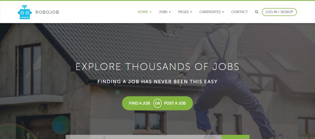 Robojob-WP-job-manager-theme-Code-Pixelz-Media