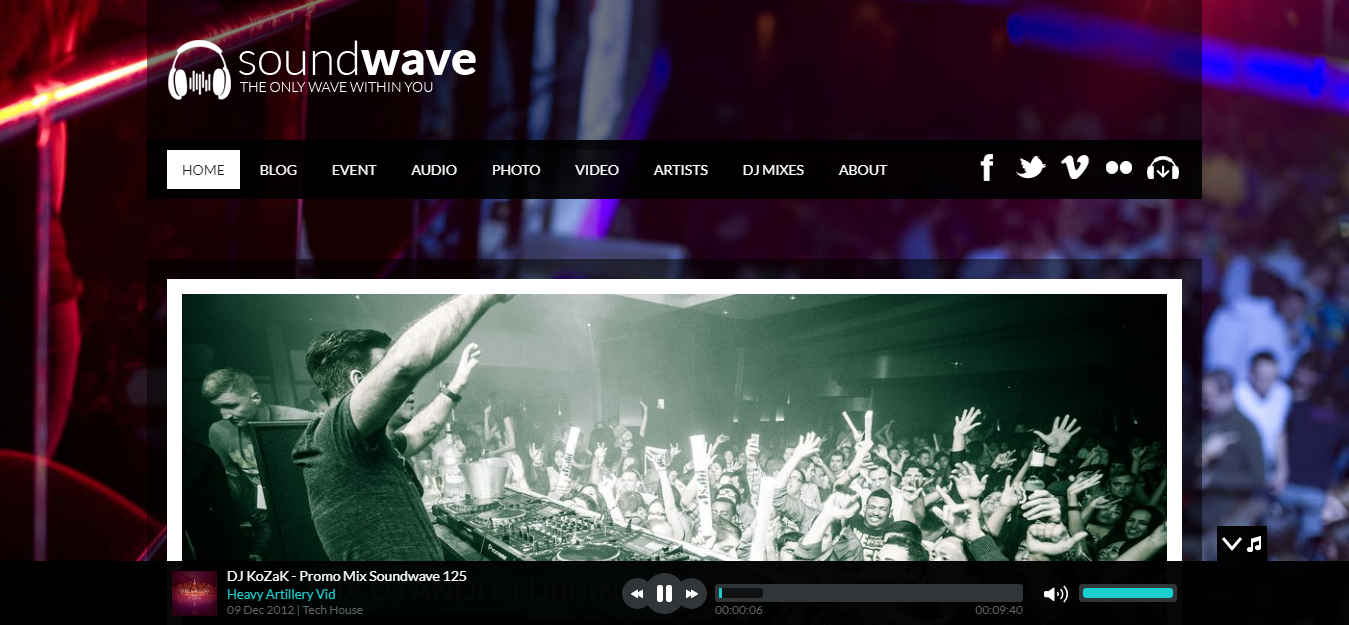 Soundwave-Best-WordPress-themes-music-musicians-bands-CodePixelz