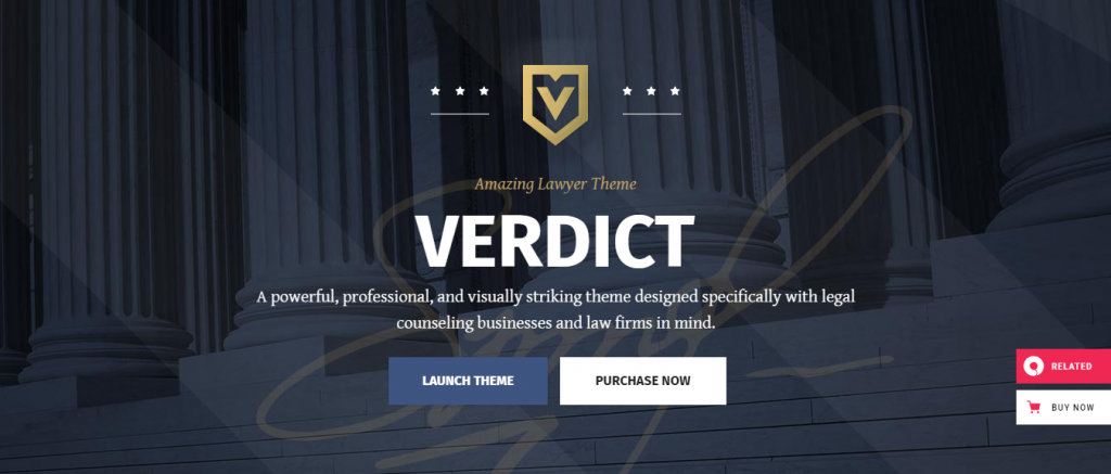 Verdict-lawyer-premium-WordPress-themes-Code-Pixelz-Media