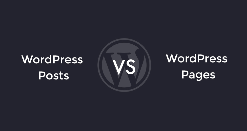 WordPress-Posts-vs-Pages-Code-Pixelz