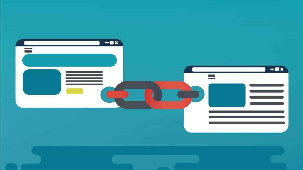 Internal Link Building for SEO