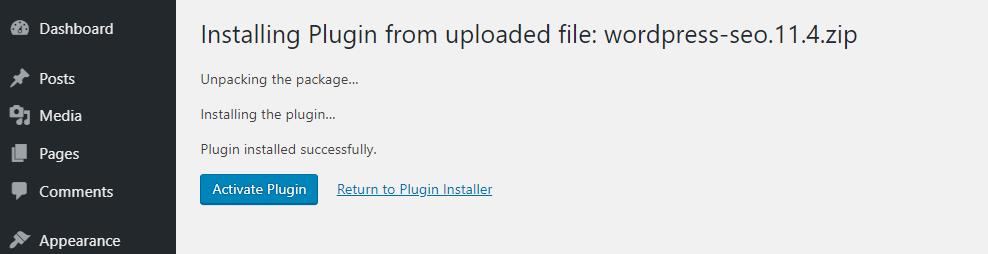 install-Yoast-SEO-plugin-Code-Pixelz-Media