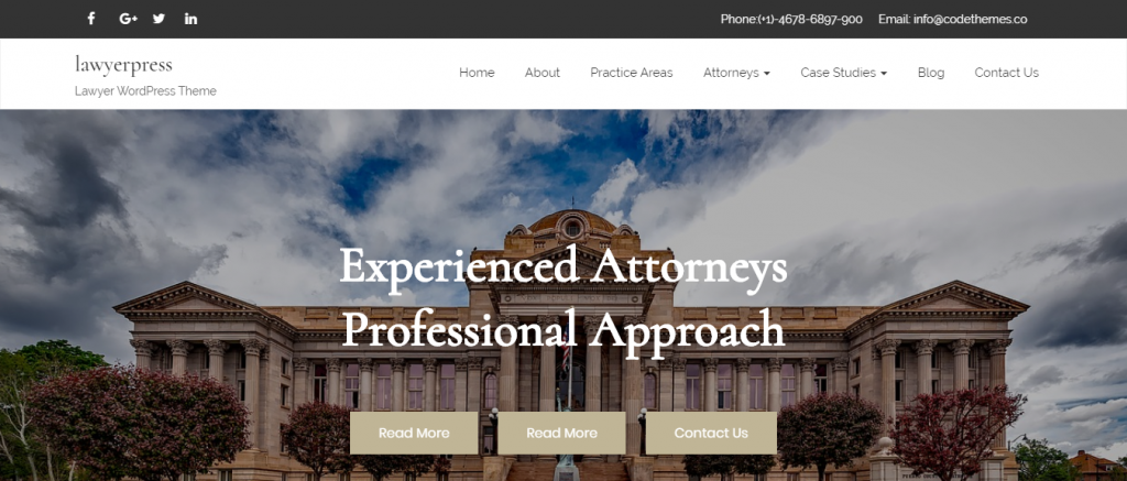 LawyerPerss-premium-lawyer-WordPress-theme-Code-Pixelz-Media