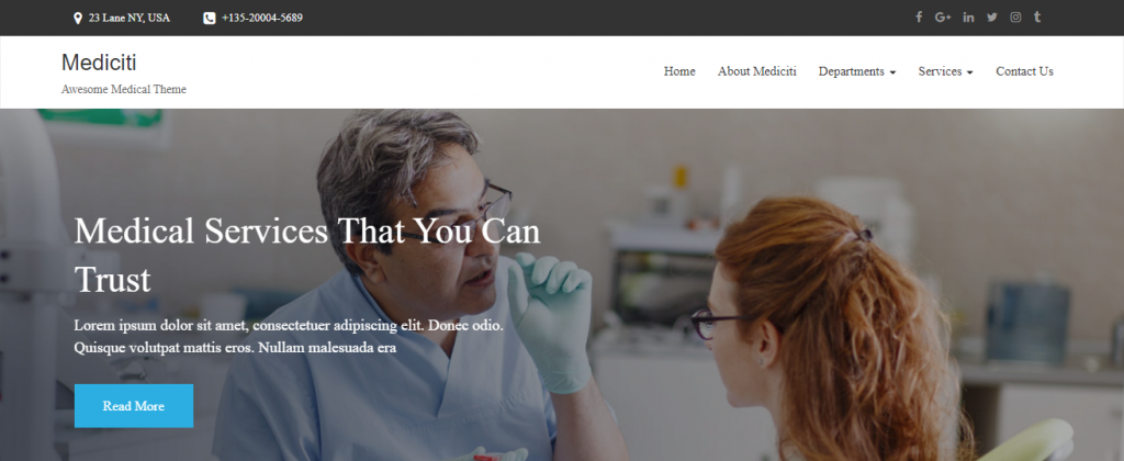 Mediciti-premium-medical-WordPress-theme-Yudlee-themes