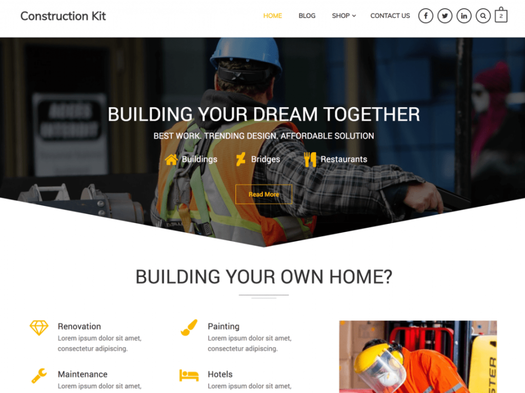 Construction-Kit-free-responsive-business-WordPress-theme-Code-Pixelz