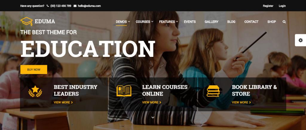 Eduma-top-best-Premium-Education-WordPress-Theme-LMS-CodePixelz