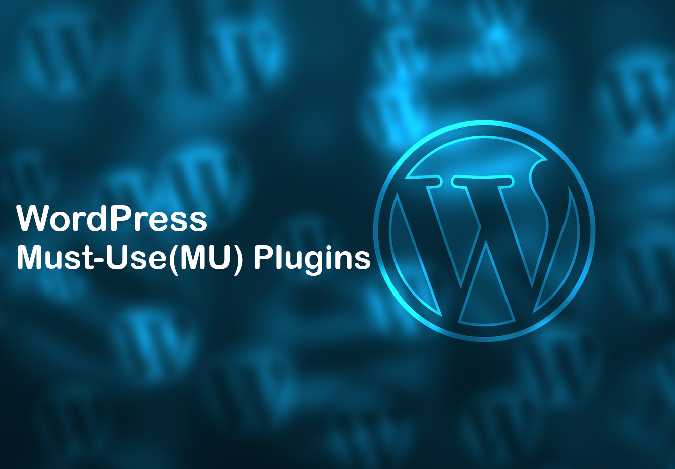 WordPress-must-use(MU)-plugins,Code Pixelz Media