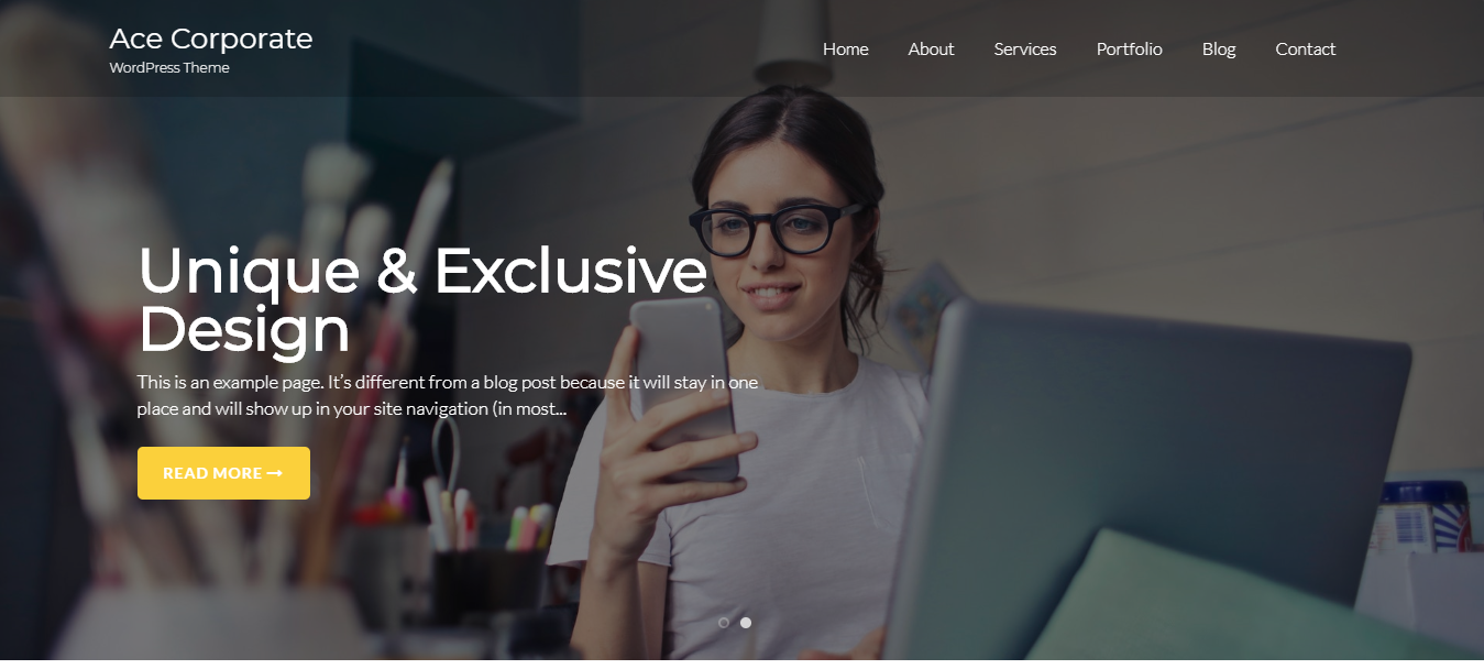 Ace-Corporate-free-responsive-corporate-business-agencies-WordPress-Theme-Code-Themes