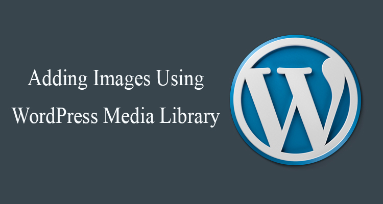 Add-images-in WordPress-using-wordpress-media-library-Code-Pixelz