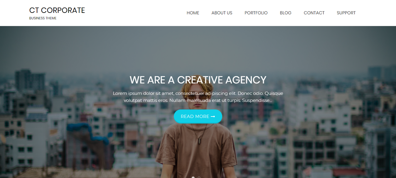 CT-Corporate-free-best-responsive-Business-Agencies-WordPress-Theme-Code-Themes