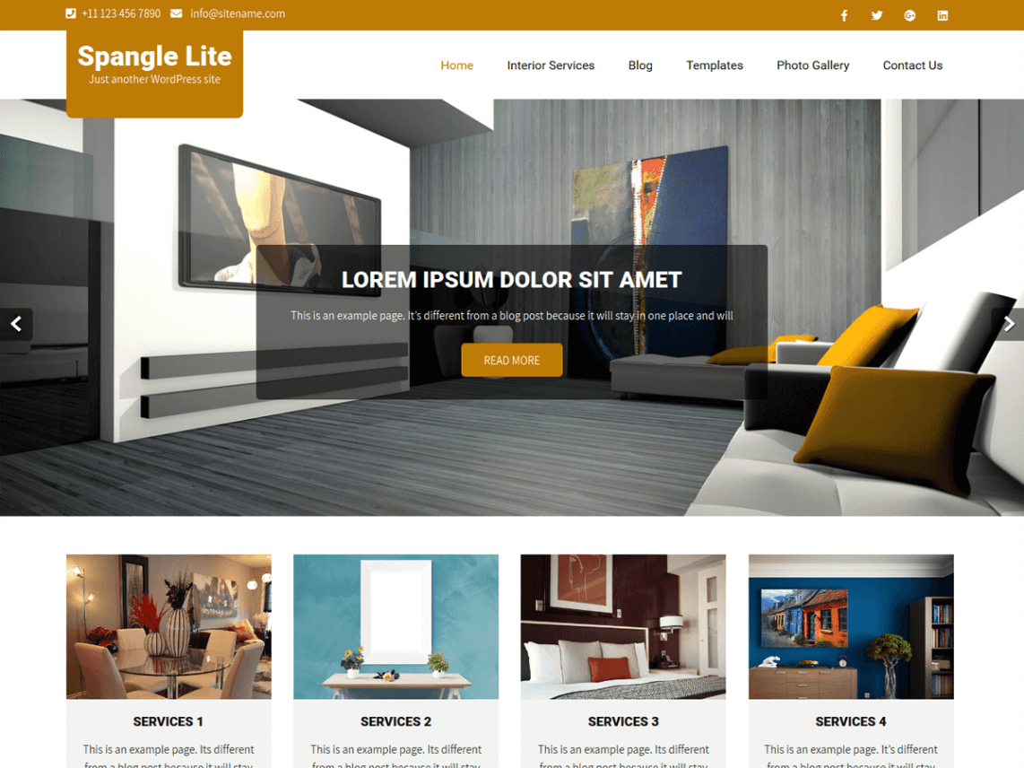 Spangle-lite-construction-responsive-WPreviewteam