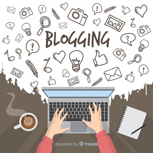 Blog-Reasons-To-use-WordPress-CodePixelz